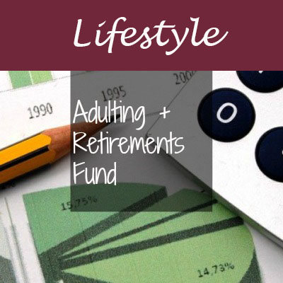 RetirementPostFinal