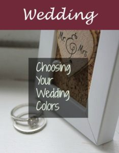 choosingyourweddingcolors