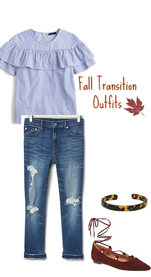 fall-transition-outfit-1