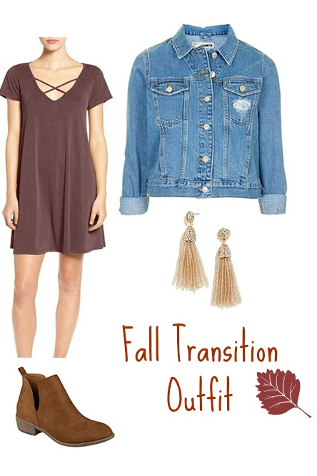 fall-transition-outfit-2