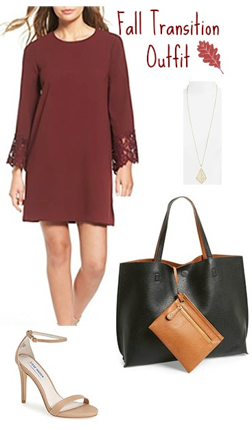 fall-transition-outfit-3