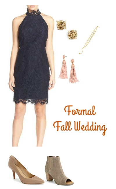 fall-wedding-outfit-1