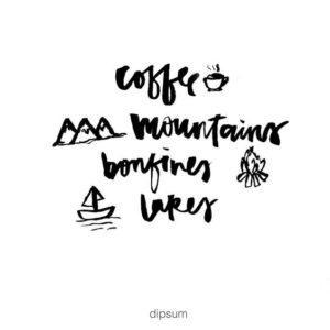 coffee-mountains
