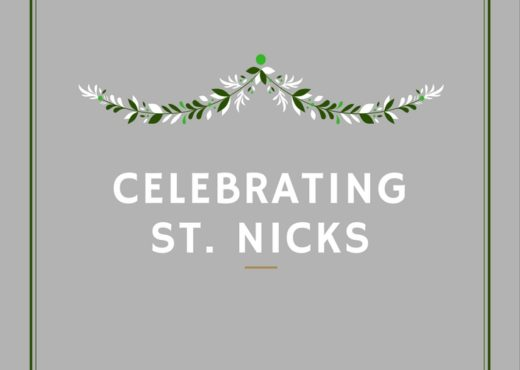 St. Nicks Gifts