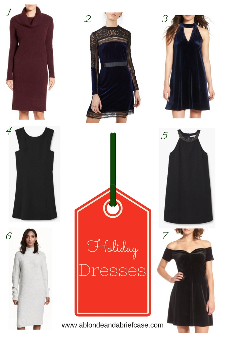 holiday-dresses