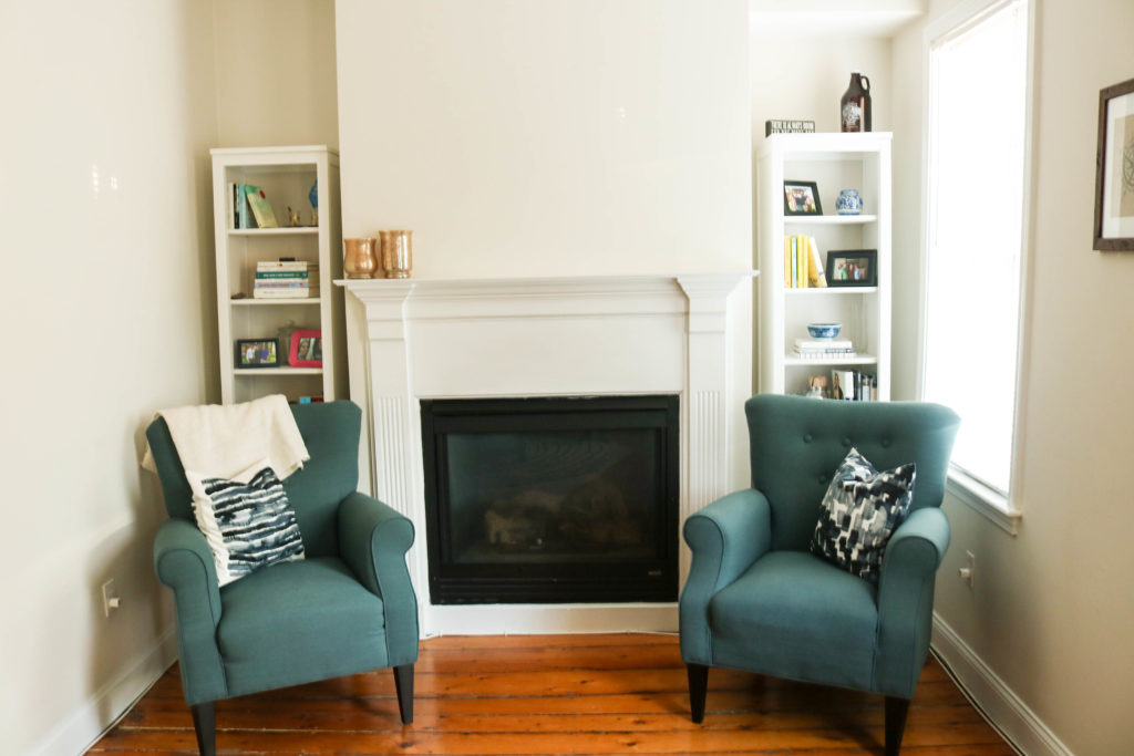 Charlestown Apartment - Best Products of 2017