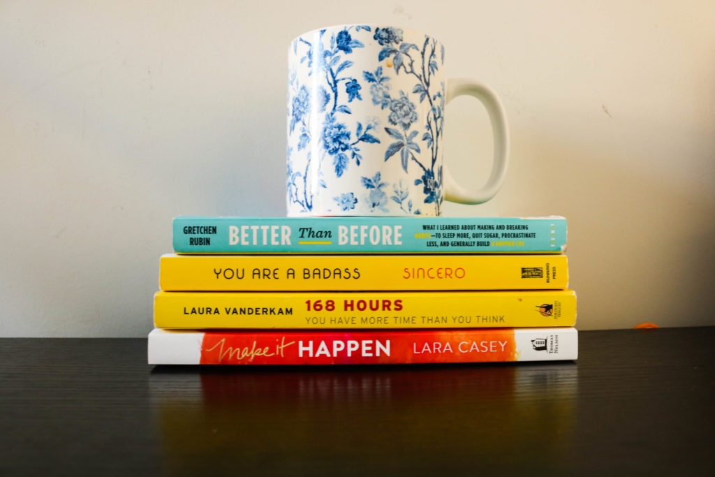 Best Products of 2017 - Best Books to Read